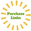 PurchaseLinks circle for website 2