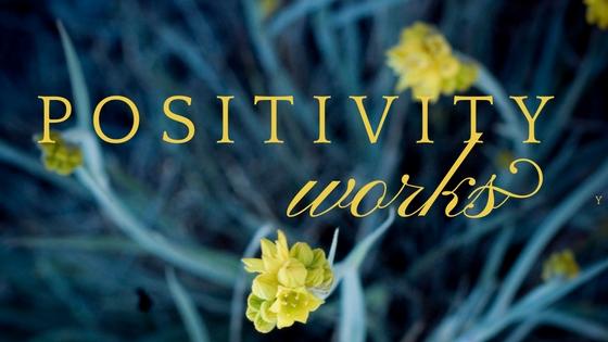 positivity-works