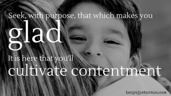 seek-with-purpose-that-which-makes-you-glad-2