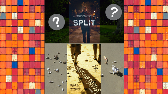 Split, Mental Illness, and a Fear Factor; How will the movie Splt depict DID?