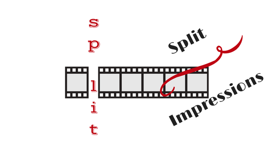 A look at how the movie Split portrays dissociative identity disorder (DID). Why is Split a mix of good, bad, and weird?