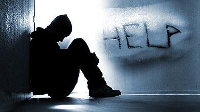 College Student Suicide: Let's Fix This Mental Health Crisis