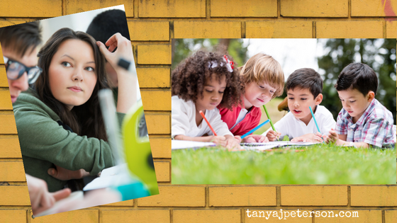 Emotional health is just as important as academics when it comes to your child's or teen's wellbeing. Learn how to help them be emotionally healthy.