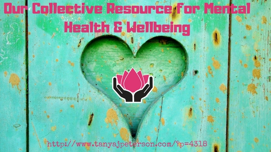 Discover reader tips for menal health and wellbeing in this photo gallery to enhance wellbeing. Join in by sharing your own tip. Together, we'll all build a great resource for quality life.
