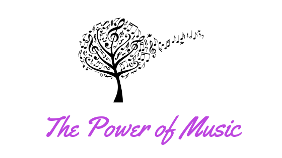Music and wellbeing. The combination empowers you to live a quality life, with less anxiety, stress and more fun.Play your way in The Power of Music course.